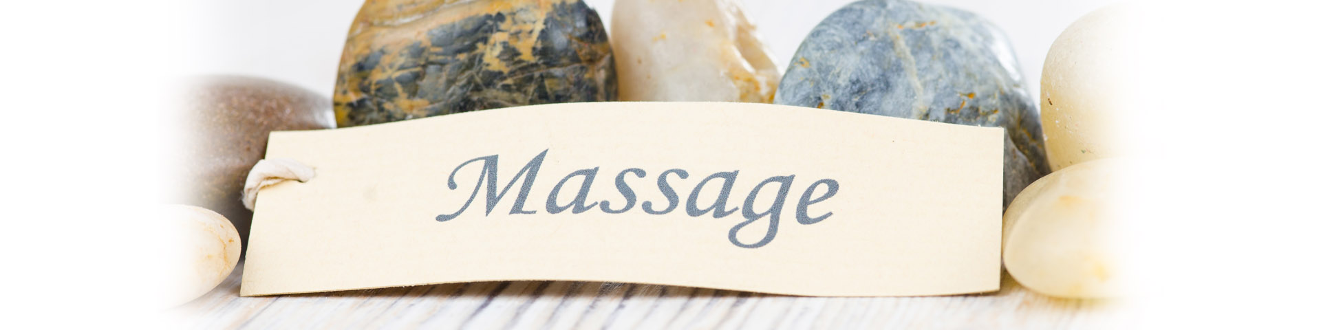 Die Rebalance®-Massage - Mobile Massage in Berlin