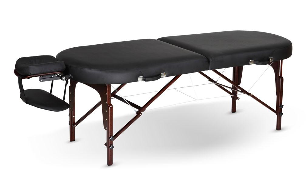 Den Kulissen Massage Hinter Hinter den